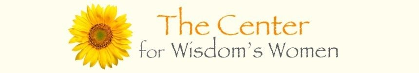 The Center for Wisdom's Women