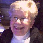 Susan Davies
